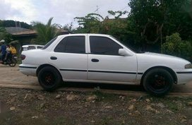 Like New Kia Sephia for sale