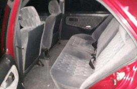 Honda City 2000 for sale