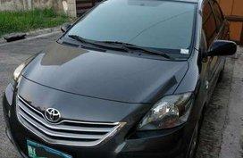 Toyota Vios 2013 same altis city fit jazz lancer sedan accent yaris