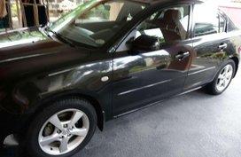 2004 Mazda 3 for sale