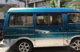 Mazda Power Van 1996 for sale