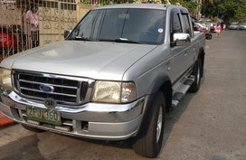 For Ranger 2006 for sale