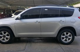 2010 Toyota RAV4 4X2 Automatic for sale