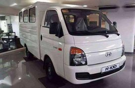 Hyundai H100 Free Phone Sure Approve Available Unit Accent Eon Low DP