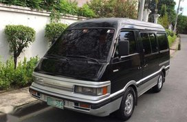 Mazda Power Van 1997 for sale