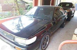 Nissan Bluebird 1992 for sale