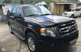 Like new FORD EXPEDITION for sale