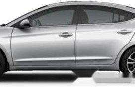 Hyundai Elantra Gl 2018 for sale
