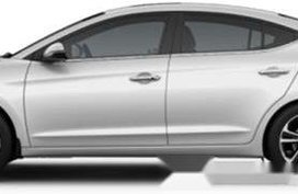 Hyundai Elantra Gls 2018 for sale