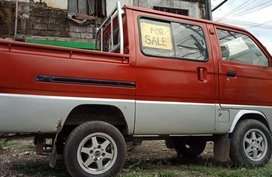 Suzuki Multi-cab 2005 for sale