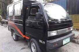2006 Suzuki Bravo for sale