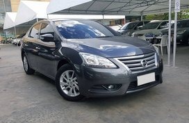 2015 Nissan Sylphy for sale