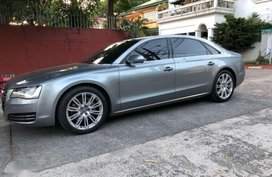 Used Audi A L Best Prices For Sale Philippines - Used audi a8l for sale