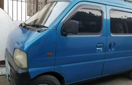 2008 Suzuki Carry for sale