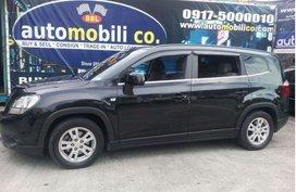 2013 Chevrolet Orlando for sale