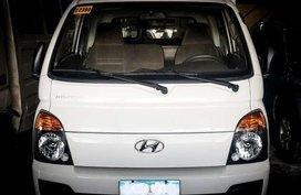2011 Hyundai H100 dual aircon FOR SALE