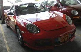 Porsche Cayman 2010 For Sale Cayman 2010 Best Prices For Sale