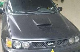 Toyota Starlet 2000 model FOR SALE