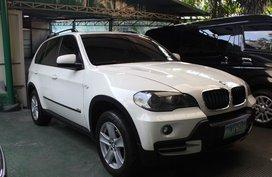 2008 BMW X5 for sale in Manila