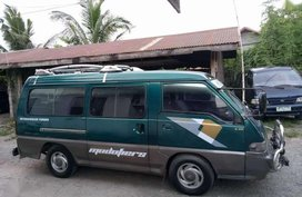 1b3f8f0134 Cars Van best prices for sale in Nueva Vizcaya - Philippines