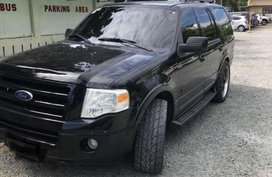 Ford Expedition limited 2008 FOR SALE