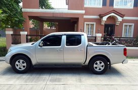 Nissan Navara 2008 for sale