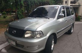 Toyota Revo 2004 for sale  fully loaded