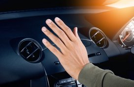 3 must-know tips to keep your car's AC system healthy in summer