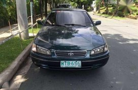 Toyota Camry 2001 Automatic for sale