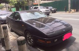 1992 Ford Probe GT Turbo AT-2.2l For Sale
