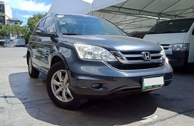 2010 Honda CRV 2.0 4X2 Automatic for sale
