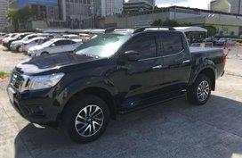 2016 Nissan NP300 Navara 4x4 VL AT FOR SALE