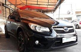 2016 Subaru XV FOR SALE