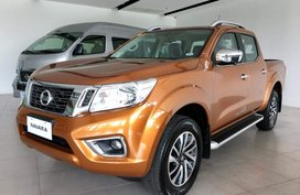 Nissan NP300 Navara 2018 for sale