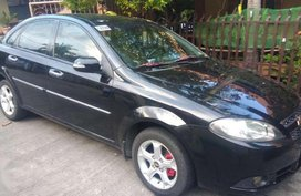 Chevrolet Optra 1.6 ls FOR SALE