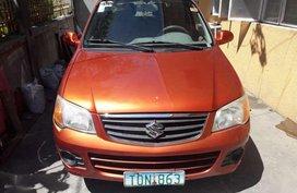 2012 Suzuki Alto k10 For sale