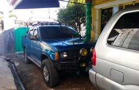 NISSAN PATHFINDER 1992 FOR SALE