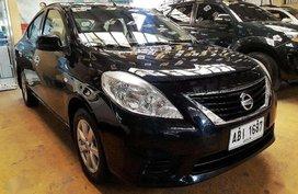 2015 Nissan Almera AT CARPRO Quality Used Car Dealer