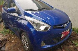 2016 Hyundai Eon not 2015 mirage G4 picanto celerio vios alto
