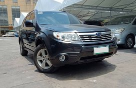 2008 Subaru Forester for sale