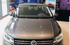 2018 Volkswagen Santana for sale