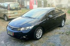 mitsubishi galant 2010 for sale: galant 2010 best prices for sale