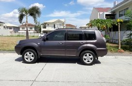 2013 Nissan X-Trail For Sale