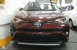 2016 Toyota RAV4 active FOR SALE