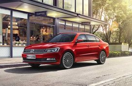 Volkswagen PH launches 5 new models in the local market
