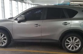 Mazda Cx-5 2015 for sale