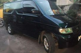 Mazda Bongo Friendee 2010 for sale