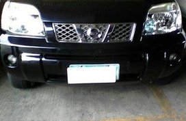 Well-maintained Nissan X-Trail 2010 for sale