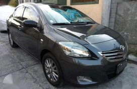 Toyota Vios 2013 for sale