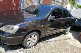 Nissan Sentra Automatic Matic AT 2009 for sale